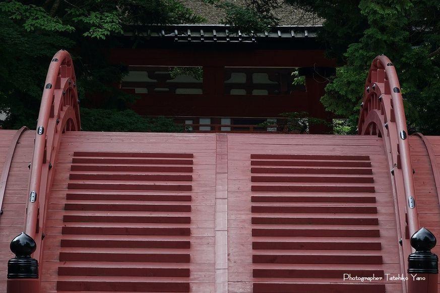 日本の風景【静寂】