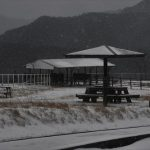 1月26日【2019】 御杖村【奈良県】は冬化粧。。。そして、三峰山【御杖村】は霧氷( ^^) _U~~