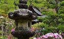 4月21日【2018】奈良の春 花便り『室生寺の石楠花 』他...