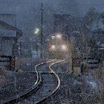 2月5日【2018】厳寒の幻想的な冬景色を切り取り/奥宇陀「奈良県」から美杉「三重県」編